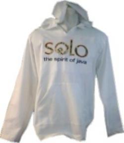 Solo Jumper