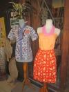 Batik 04-07-2014 B
