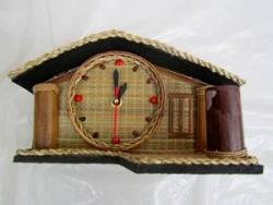 Jam Gadang (004)