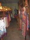 Batik Room 1