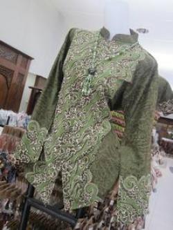 Batik (001)