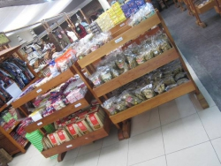 Snack Room 1