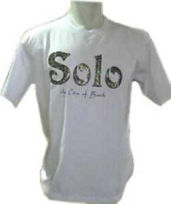 Solo City