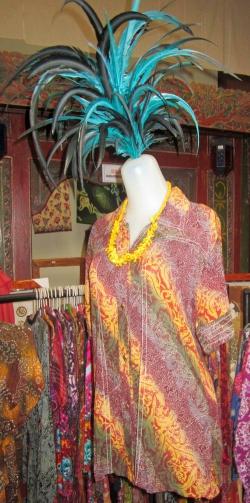 Batik 04-07-14