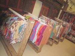 Batik Room 2