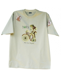 Cakil Sepeda