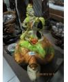 Kura-Kura Keramik