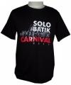 Solo Batik Carnival 2011